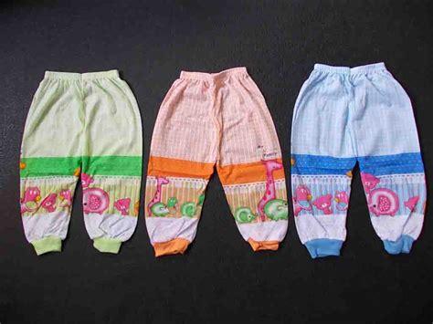 Celana Panjang Pers Bayi Murah grosir celana panjang bayi jual perlengkapan bayi murah