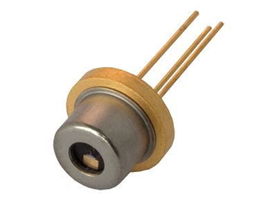 high power dfb laser diode innolume high power laser diodes optical lifiers gain chips superluminescent diodes dfb