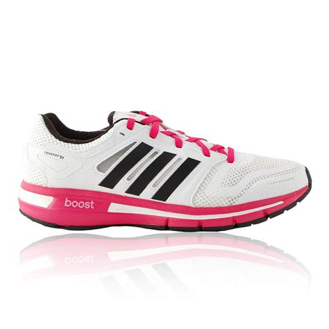 adidas boost running shoes womens adidas revenergy boost s running shoes save buy