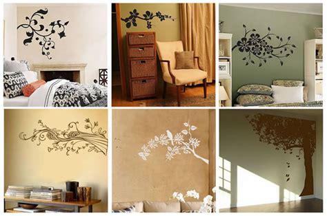 decorative sketches architecture and design influenced by nature in early 20th century books transforma la decoraci 243 n renovando las paredes