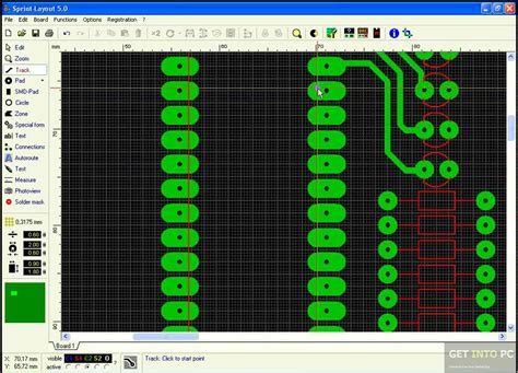 pcb layout software free download full version sprint layout 6 0 iso free download almsabi soft