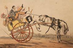 chaise cabriolet 1821 chaise de poste epoque louis xv carriage