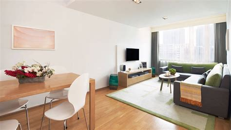 two bedroom serviced apartments hong kong shama tsim sha tsui hong kong two bedroom apartment