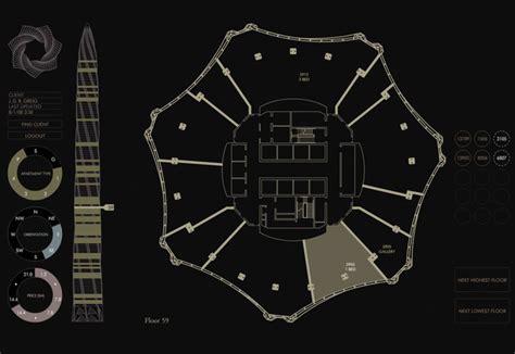 spire denver floor plans 100 spire denver floor plans 100 spire floor plans