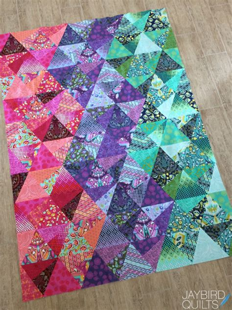 tula pink pattern free tula pink free fall and eden projects sew sweetness