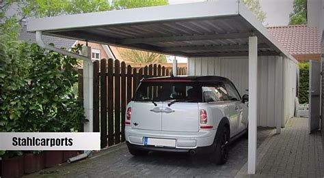 carport metall glasdach preis carport preis carport with carport preis affordable