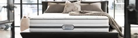 soda city mattress furniture columbia sc mattress store