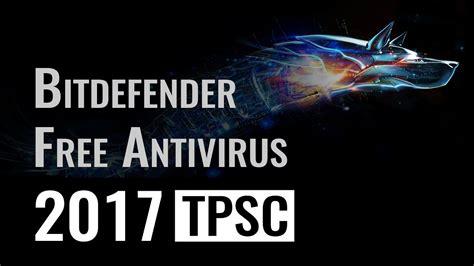 full version of bitdefender antivirus free download bitdefender free antivirus 2017 review