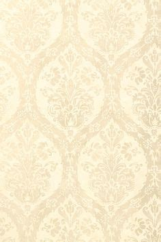 how to stick stuff to walls without ruining paint damask wallpaper damasks and wallpapers on