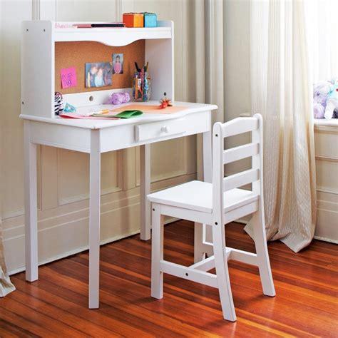 jual meja belajar anak sd minimalis harga murah