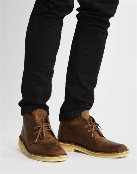 best clarks shoes 11 best clarks wallabees images on shoe