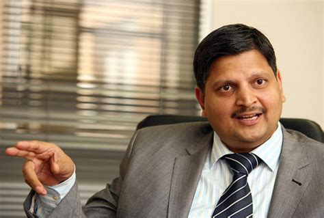 top 20 richest south africans 2016 here are the black south africans on the 2016 rich list