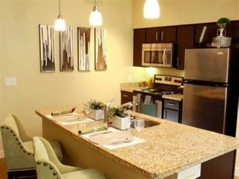 one bedroom apartments in austin tx bedroom impressive one bedroom apartments austin texas