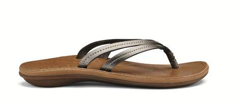 olukai slippers olukai u i s sandals free shipping free returns