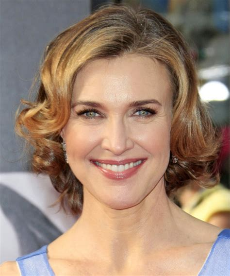 hairstyles for strong hair brenda strong hairstyles in 2018
