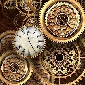 live time themes free gold clock live wallpaper android apps on google play