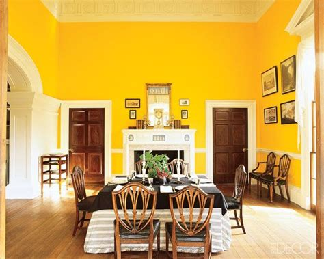 Dining Room In Monticello Favorite Places I Ve Been To | dining room in monticello favorite places i ve been to