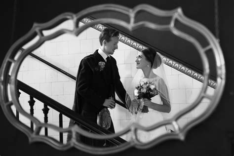 Balbirnie Wedding Brochure by Edinburgh Wedding Photographer Glasgow Wedding Photography