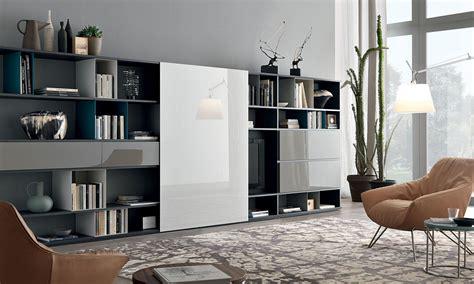 mobili soggiorno lissone zona giorno soggiorno moderno mobili soggiorno moderni