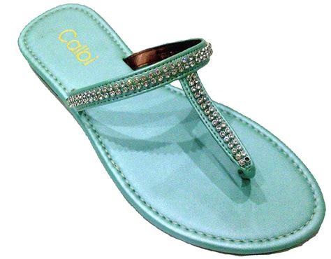 Sandal Wanita Widges Wanita 1 sandal wanita calbi cox 10 36 40 gallery sepatu