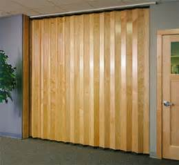 Folding Room Divider Doors Folding Doors Commercial Folding Doors Room Dividers
