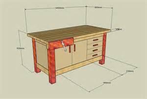 woodworking sketchup plans pdf diy woodworking bench plans sketchup woodwork