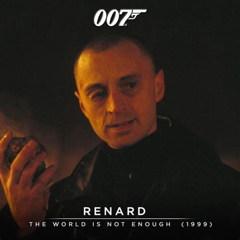 jonathan pryce the world is not enough top 335 ideas about bond james bond on pinterest