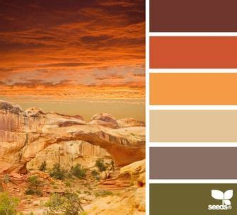 paint colors paint palettes and inspiration on