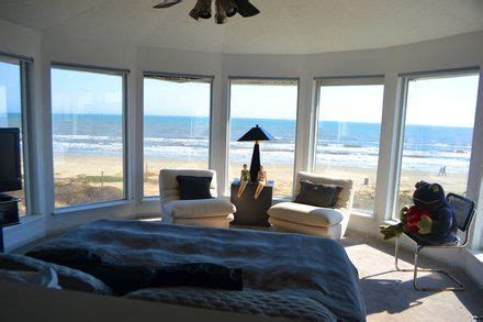 galveston 4 br front vacation rental home reitman