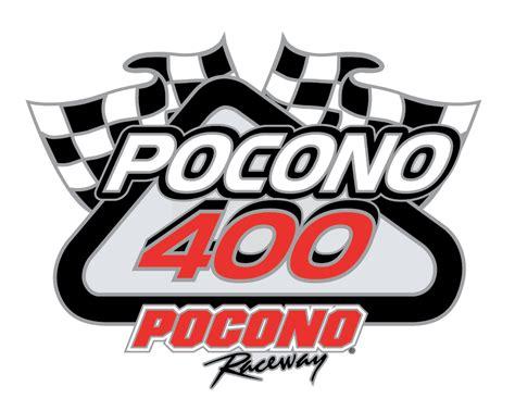 pocono raceway pocono 400 pennsylvania 400 pocono raceway pocono 400 pennsylvania 400 autos post