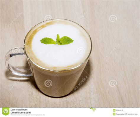 coffee milk wallpaper coffee milk stock photo image 21604910