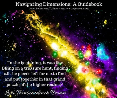 being vegan finding importance in all beings books awakening to remembering book excerpts broken