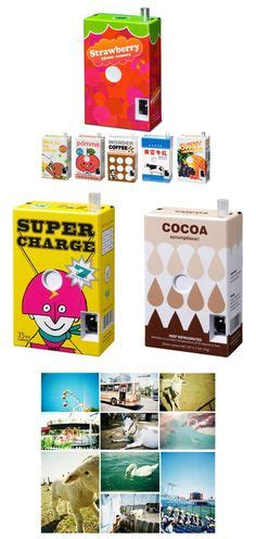 1000 images about juice boxes on juice
