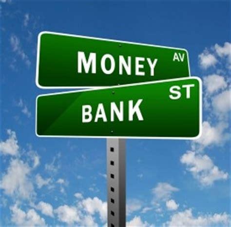 banca consel credito al consumo le offerte di ibl banca findomestic e