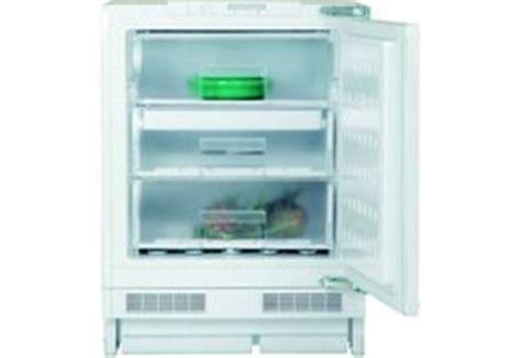 Refrigerateur Congelateur Encastrable 1323 by Cong 233 Lateur 3 Tiroirs Pas Cher Cong 233 Lateur Au Meilleur