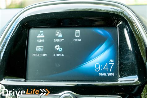 kia roadside assistance number kia usa roadside assistance kia roadside assistance phone