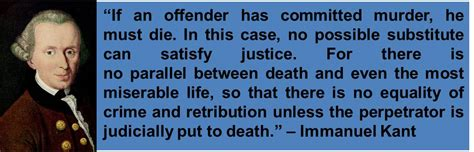 punished 4 protecting the injustice system of family court books unit 1012 the victims families for the penalty