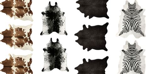 Contemporary Cowhide Rugs 10 Contemporary Cowhide Rugs 2016 Best Patchwork Faux