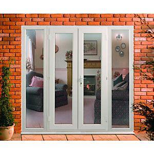 wickes patio doors upvc pvcu doors exterior doors doors windows