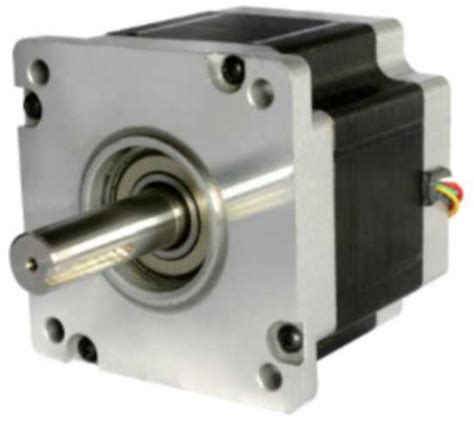 Motor Stepper Nema N M nema 42 stepper motor manufacturer priced from 80 pc