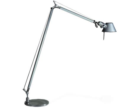tolomeo reading floor l tolomeo reading floor l hivemodern com