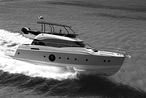 about us sgb finance boat finance - Boat Us Finance