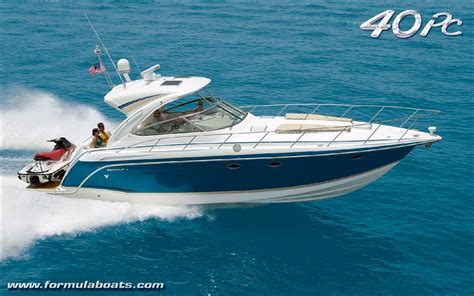 formula xtreme boats boats and planes and motorbike on pinterest google