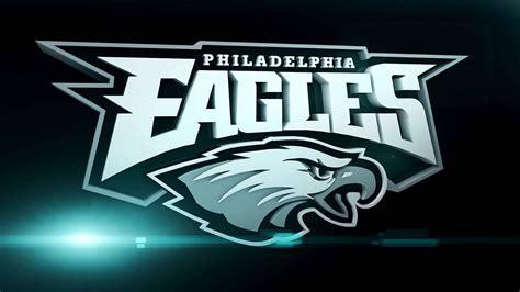 philadelphia eagles images philadelphia eagles wallpapers images photos pictures