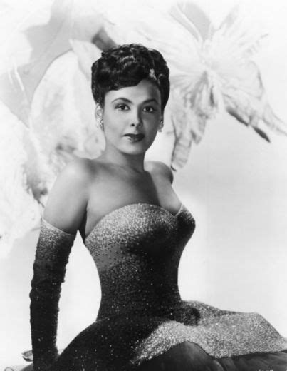 50 most beautiful women in hollywood history the 30 most beautiful black women in history