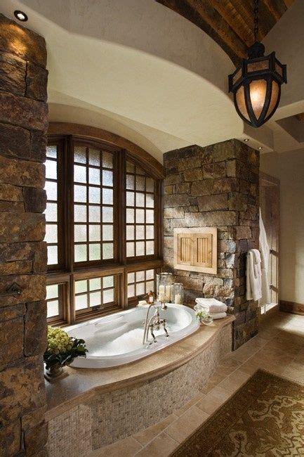 Dream Bathroom by Dream Bathroom Dream Home Inspirations Pinterest