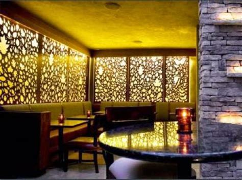 jali home design reviews interior and exterior acrylic and mdf jali