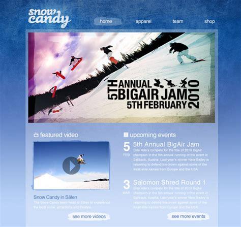 tutorial for website development 20 high quality photoshop web design tutorials web