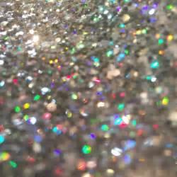 holographic glitter shop silver hologram glitter wallpaper sparkle wallpaper the best wallpaper place