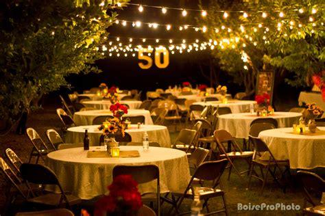 diy  wedding anniversary ideas